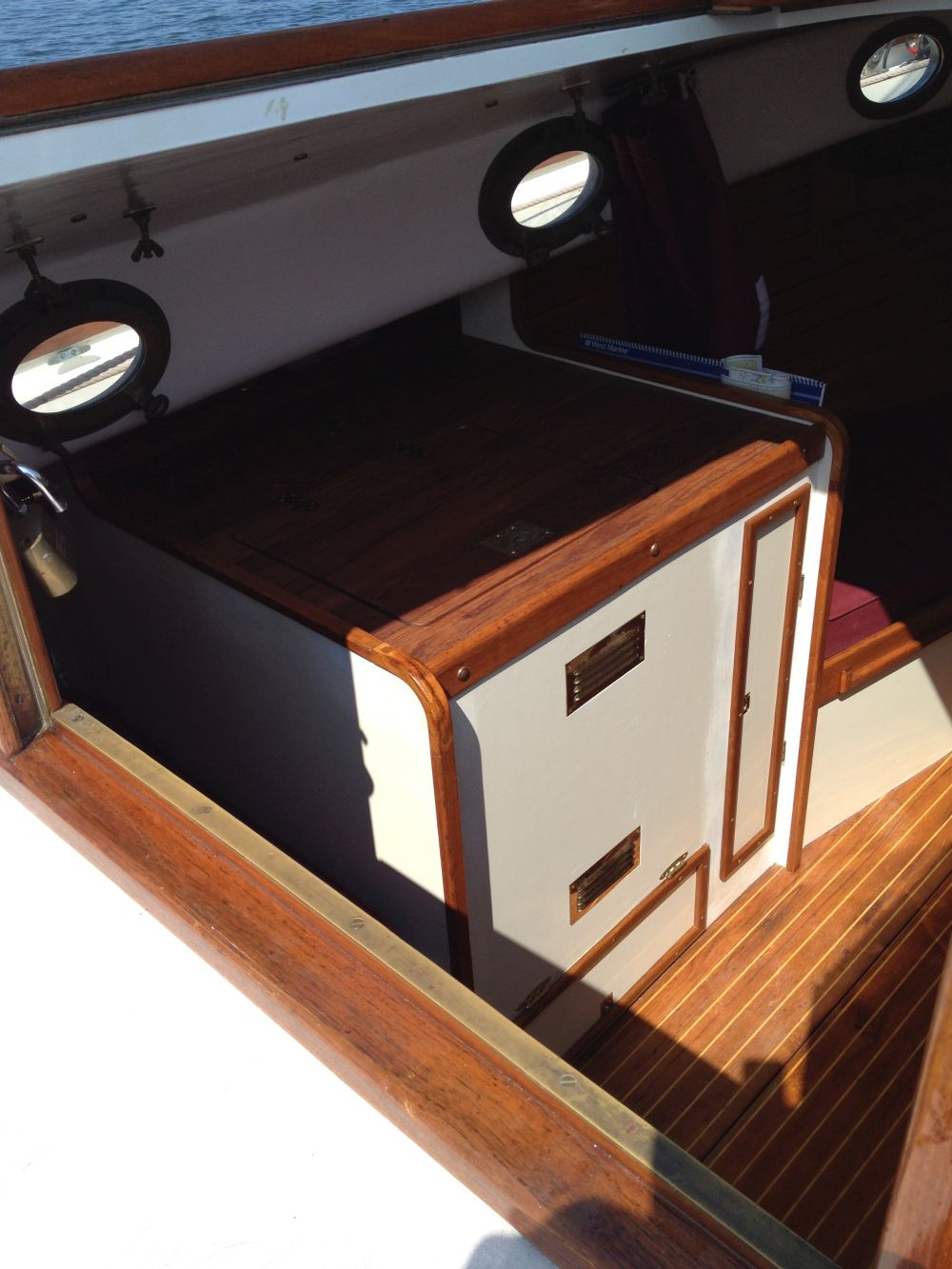 13-Finished-from-companionway