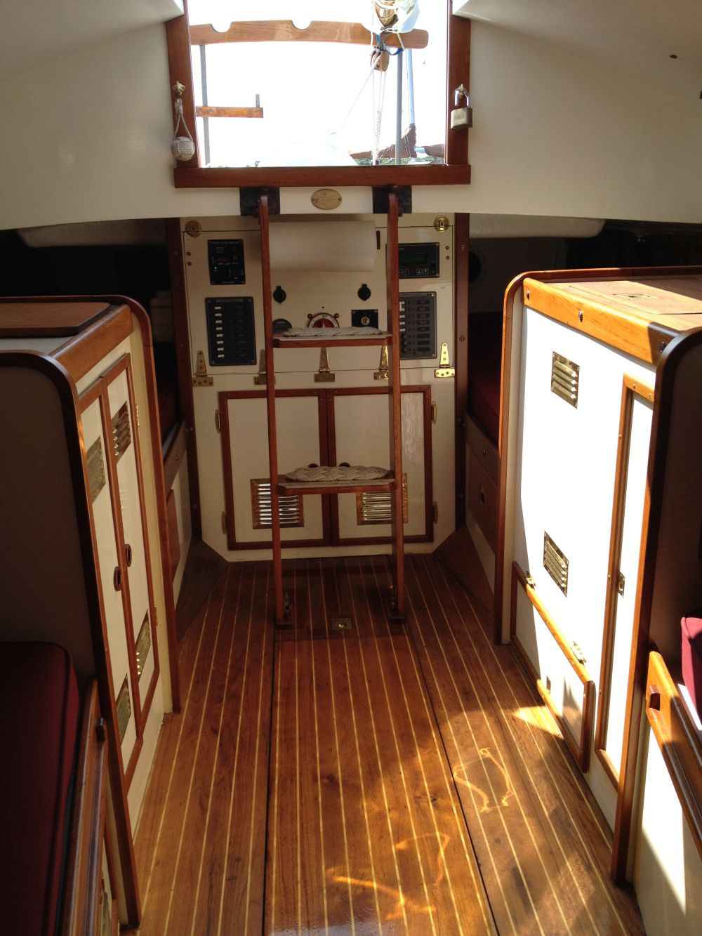 14-Finished-toward-companionway
